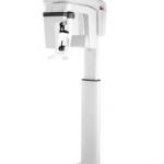 carestream-cs-8100-panorex
