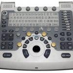 chisonq5-keyboard-web1