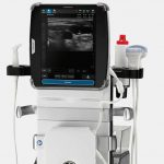 ge-venue-50-ultrasound-with-probes1