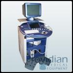 ge-voluson-730-expert-ultrasound