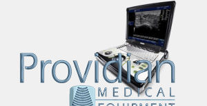 GE Logiq e BT12 Ultrasound Price Quote and Product Information
