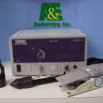 Average KARL STORZ Price Quotes and Cost Information